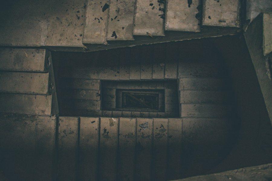 stairwelldark